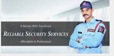 Kavya Management and Security