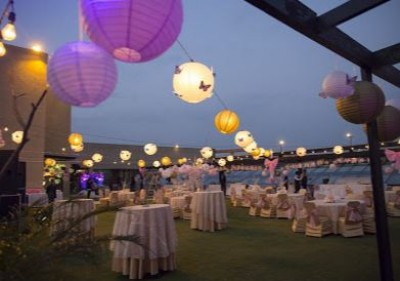 The Party Elephant Birthday Party Organisers in Delhi Party Planners in Delhi