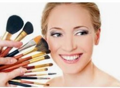 Naturence Beauty parlour