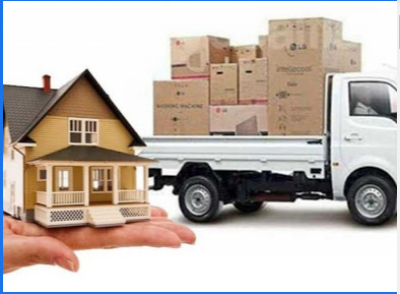 Vintage Relocation Packers & Movers