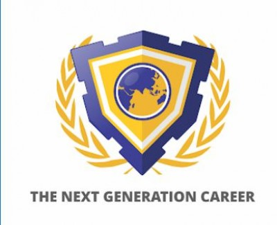 TNG CAREER PLACEMENT AGENCY