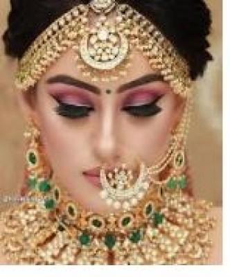 Neha beauty parlour