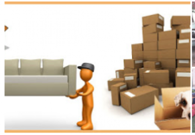 Niwas Packers and Movers delhi cantonment