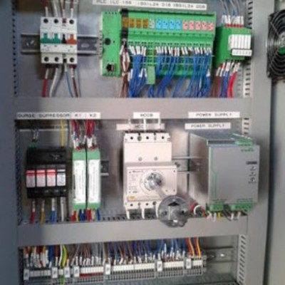 Minj Electrical Contractors House Wiring service