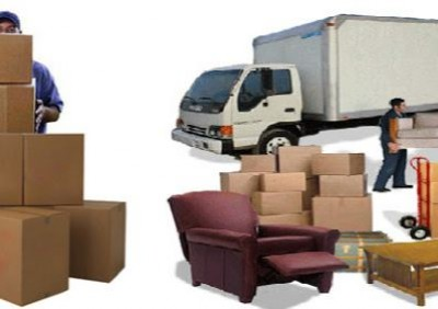 Dayal Movers Packers in Dwarka