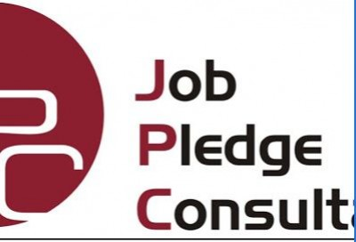 Job Pledge Consultants