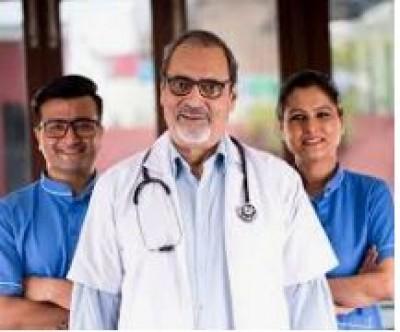 Chauhan Dental Care