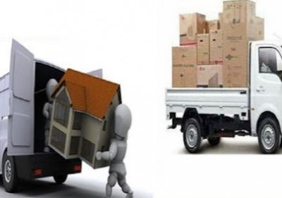 Vintage Relocation Dwarka Mor Packers Movers