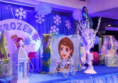 Party planners Corporate office Gurgaon Delhi