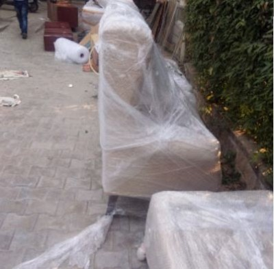 Shivam National Packers Movers