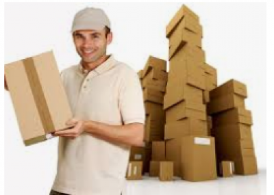 Greatway Packers and Movers delhi cantonment