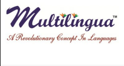 MULTILINGUA - English, German, French, Chinese Language Course and IELTS Training Institute in Delhi